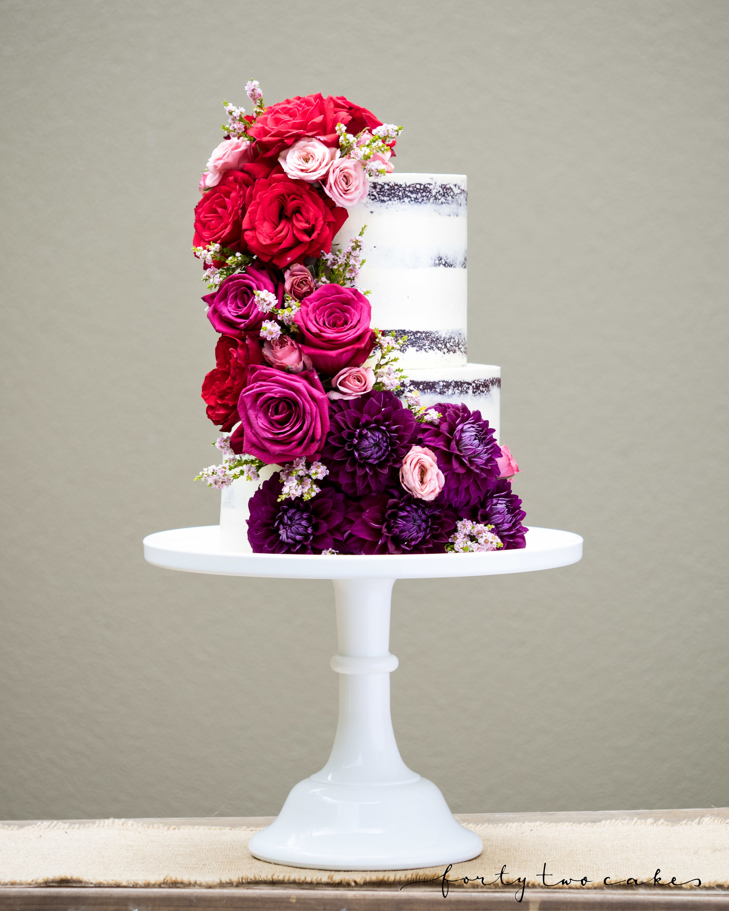 Forty-Two Cakes - Seminaked-20.jpg