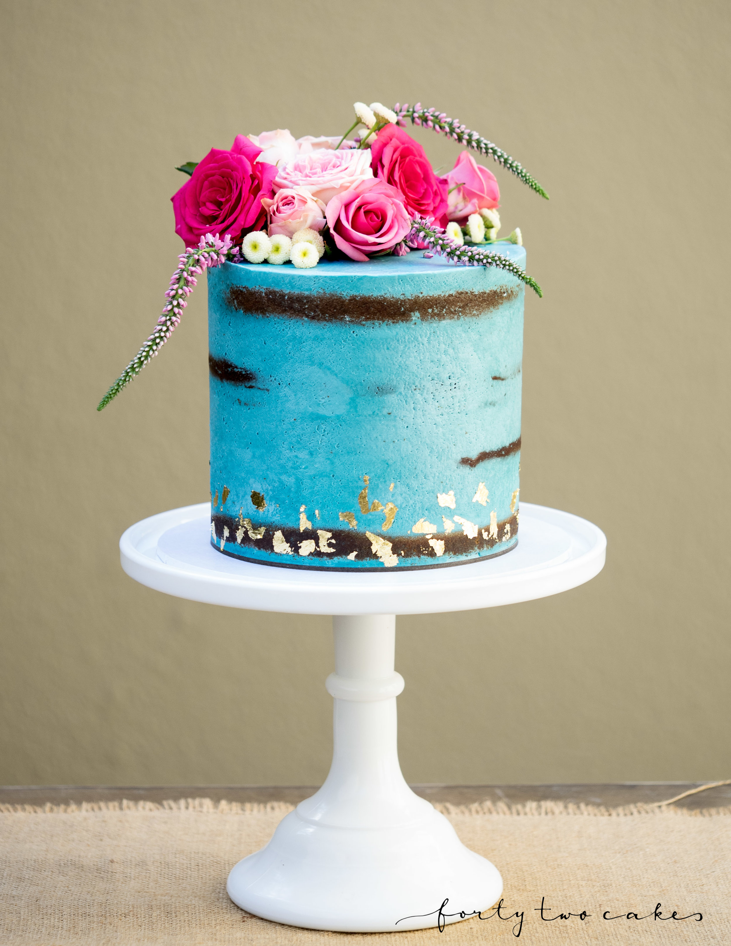Forty-Two Cakes - Seminaked-23.jpg