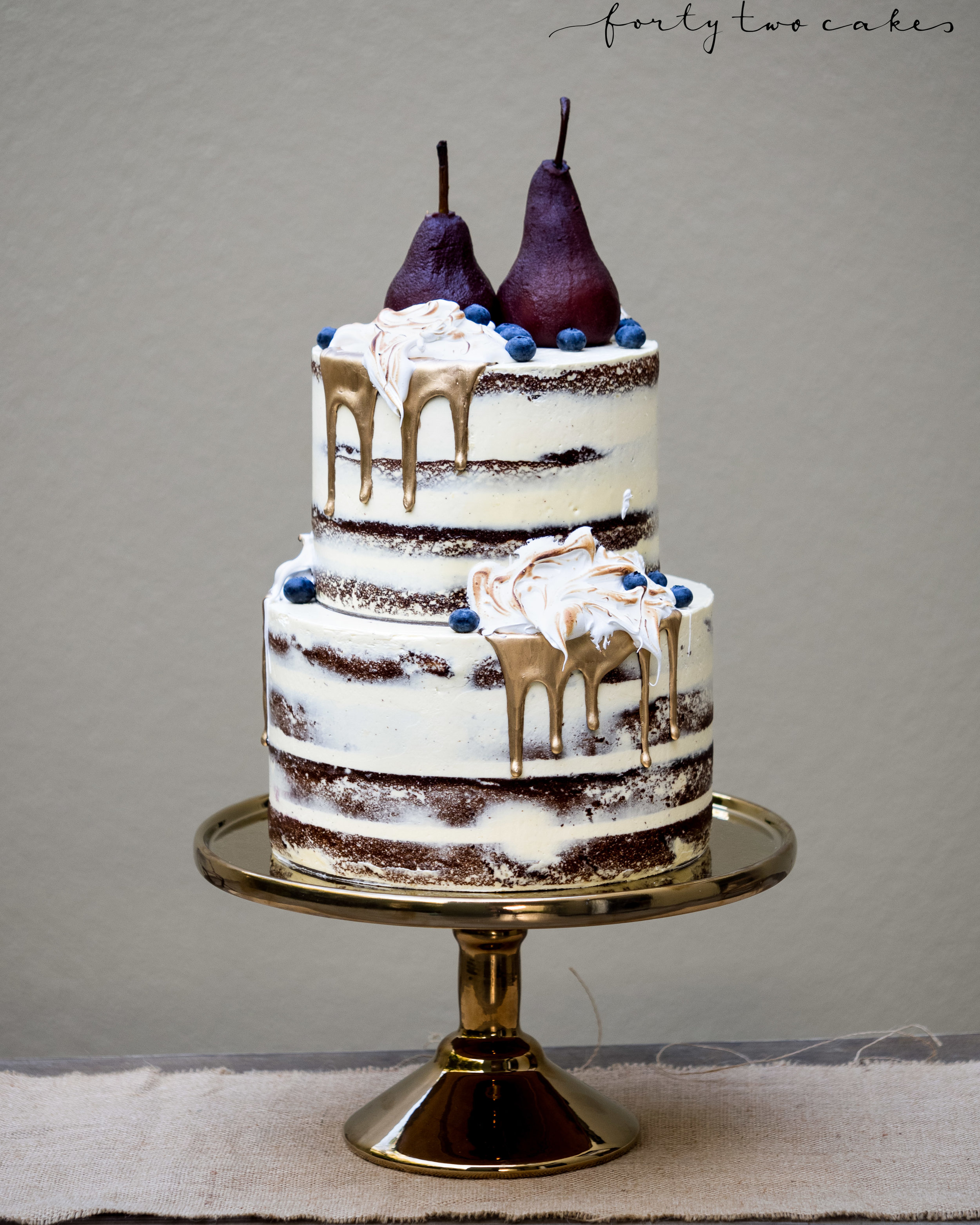 Forty-Two Cakes - Seminaked-13-2.jpg