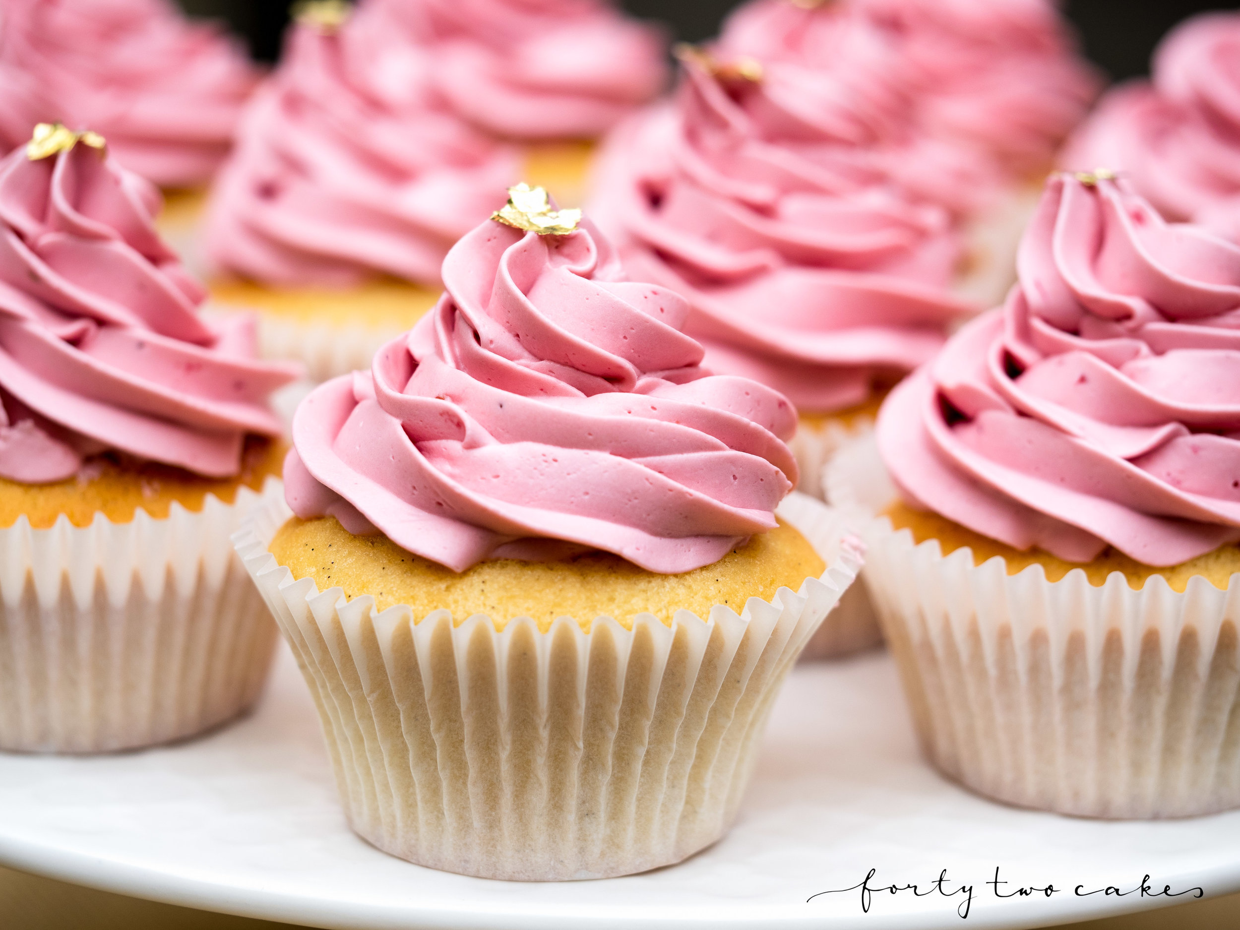 Forty-Two Cakes - Small Things-11-2.jpg