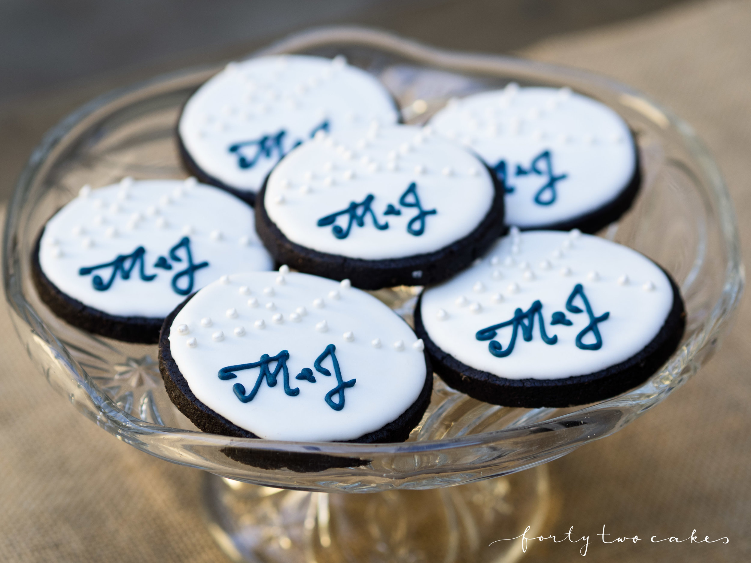 Forty-Two Cakes - Small Things-16.jpg