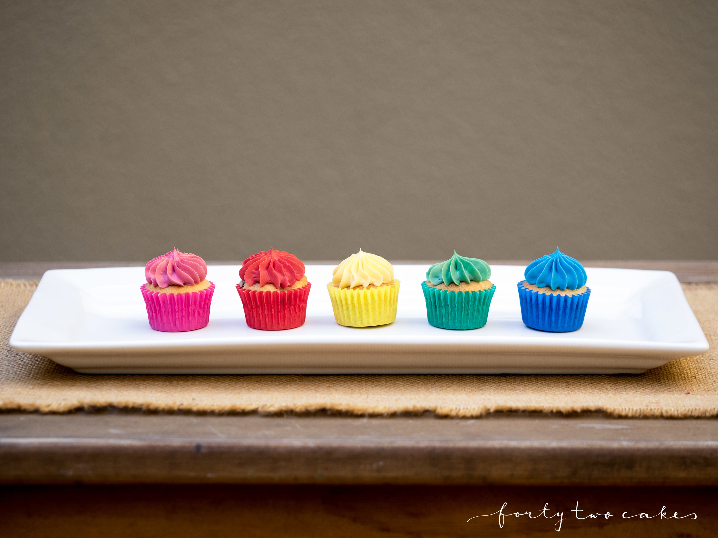 Forty-Two Cakes - Small Things-21.jpg