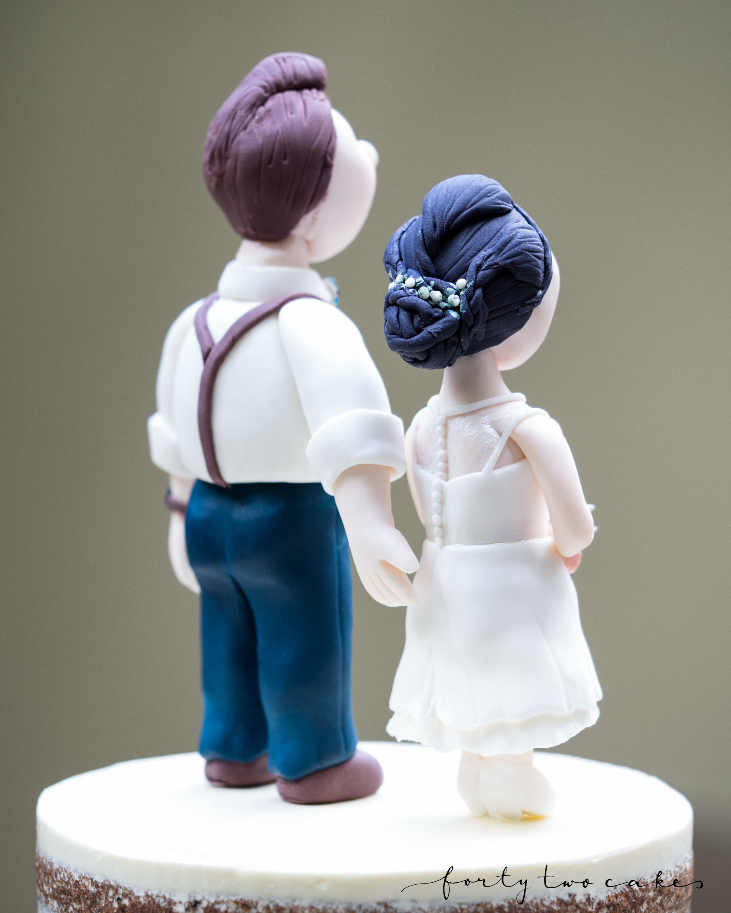 Forty-Two Cakes - Sugar Art-02-3.jpg