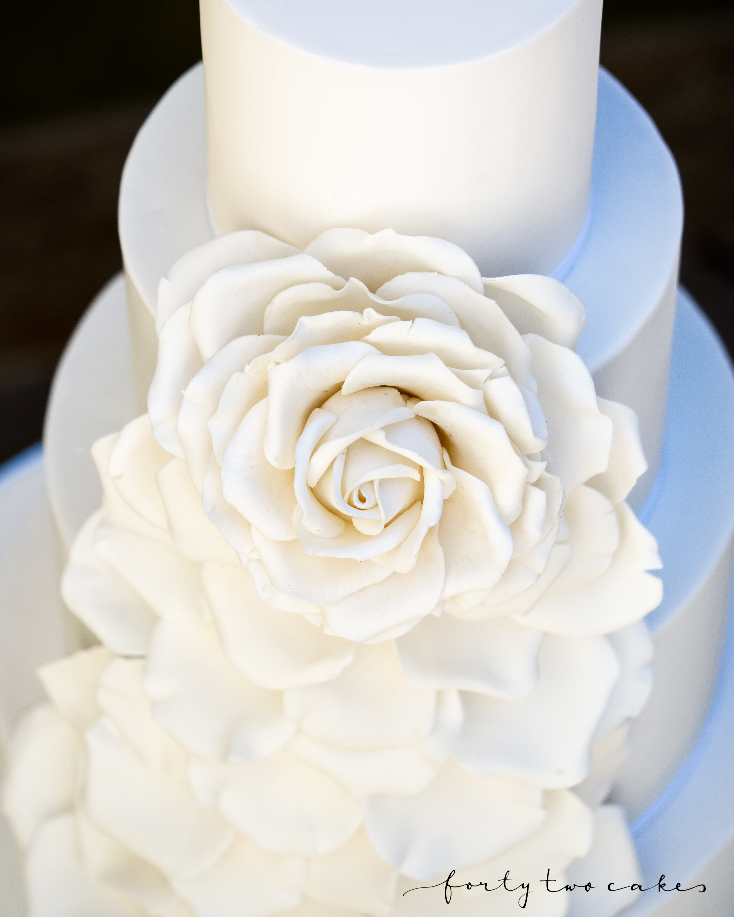 Forty-Two Cakes - Sugar Art-03-3.jpg