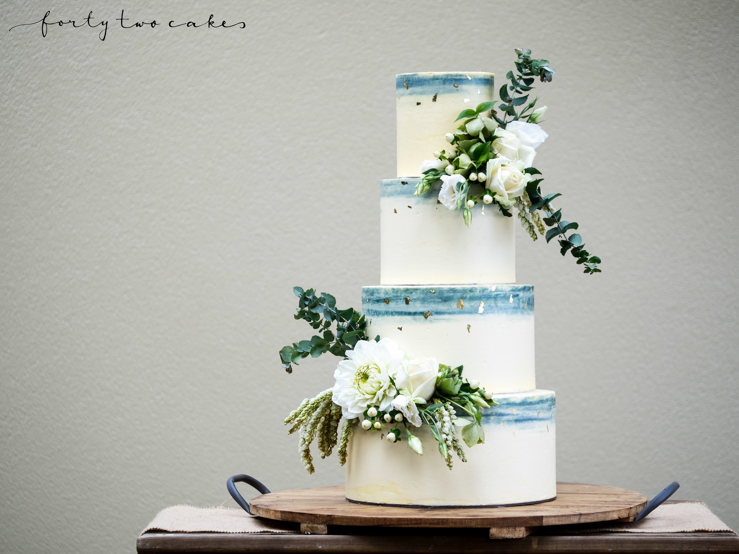 Forty-Two Cakes - Front Page-01-5.jpg