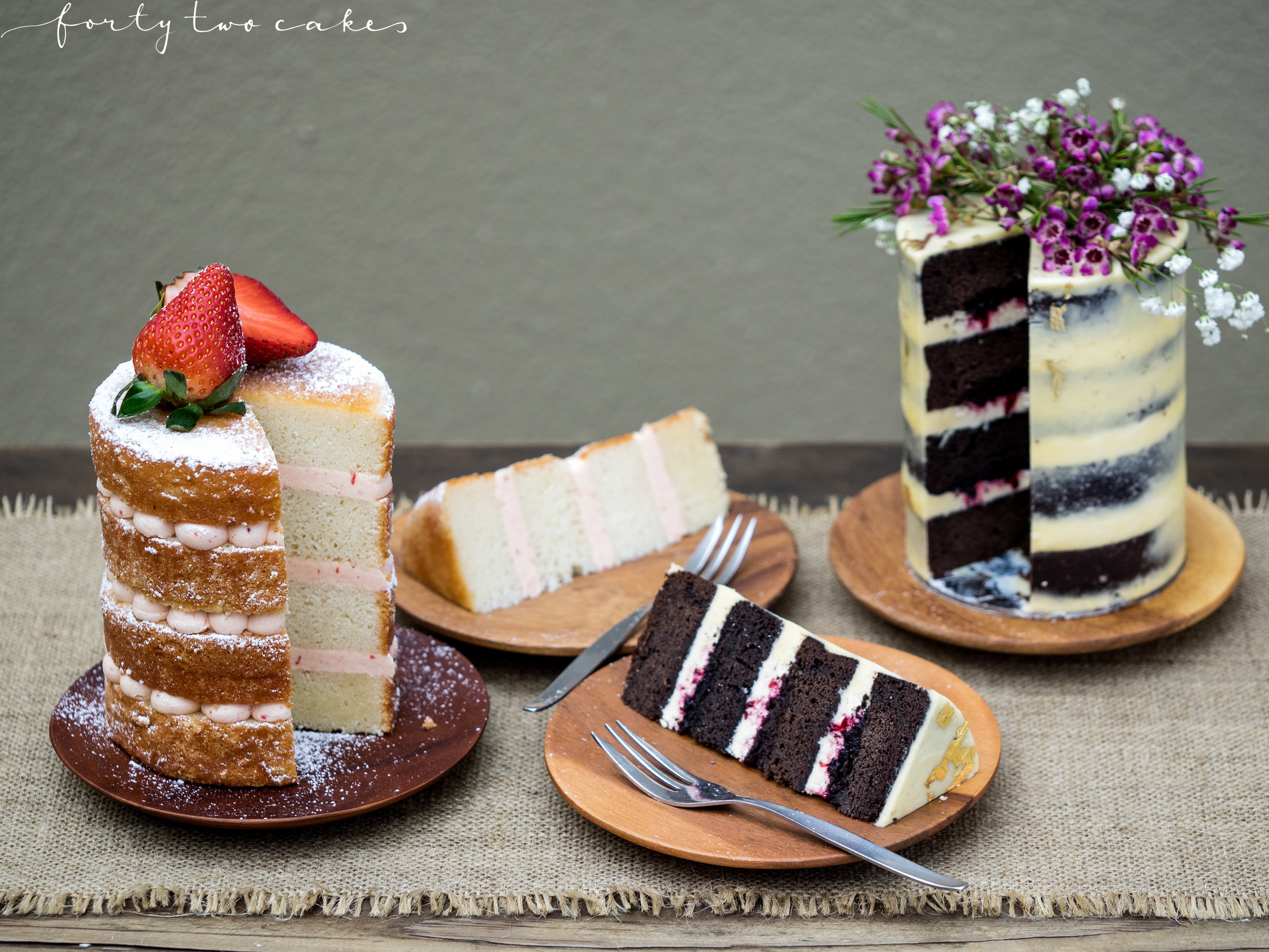 Forty-Two Cakes - Front Page-03.jpg