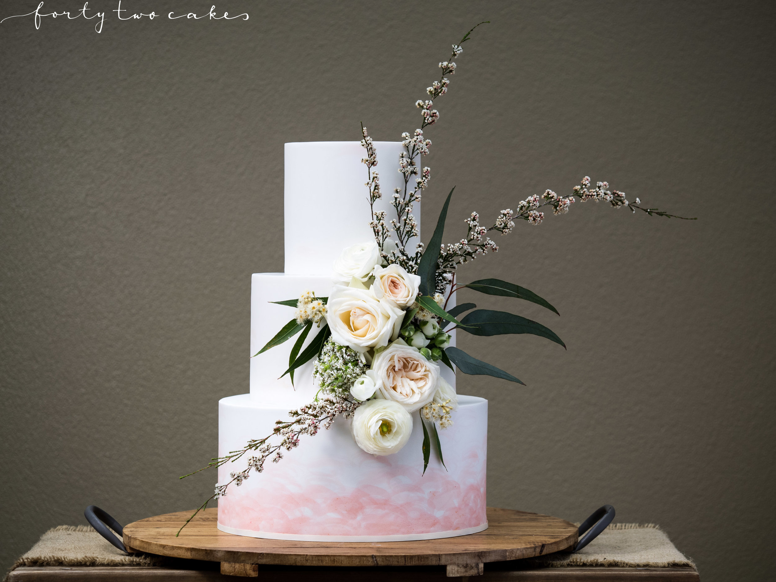 Forty-Two Cakes - Front Page-05.jpg