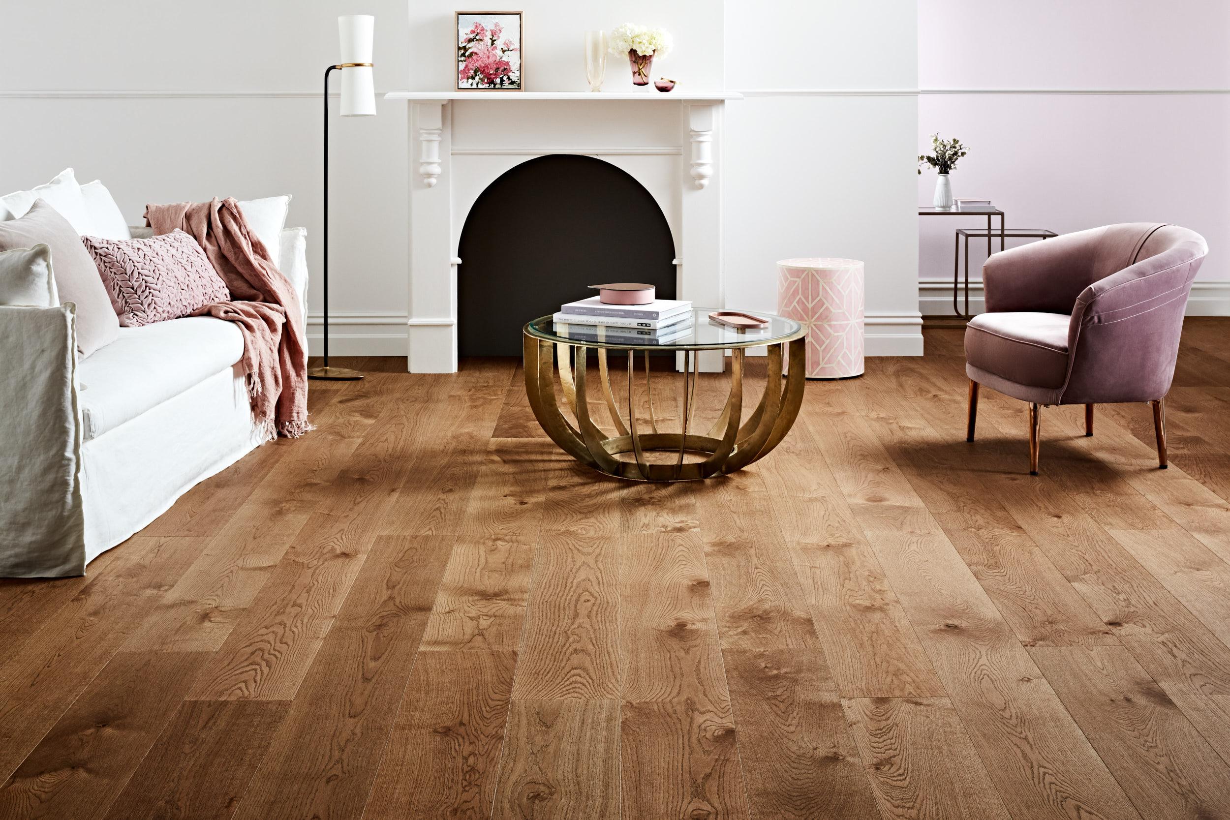 GH_Residential_Oak Elegance Wide Rustic_007.jpg