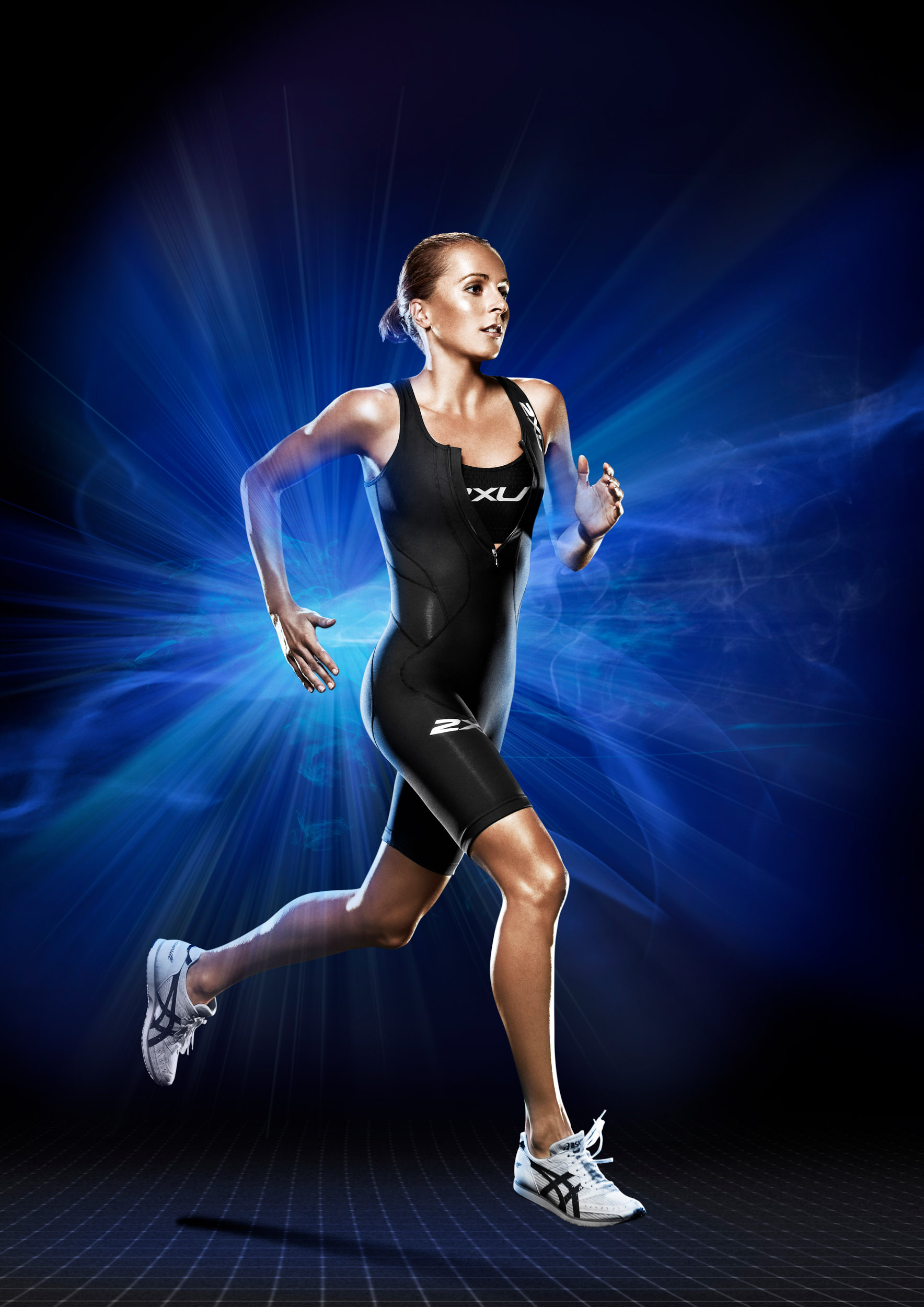 2XU_EmmaSnowsill_Xform_with grid.jpg