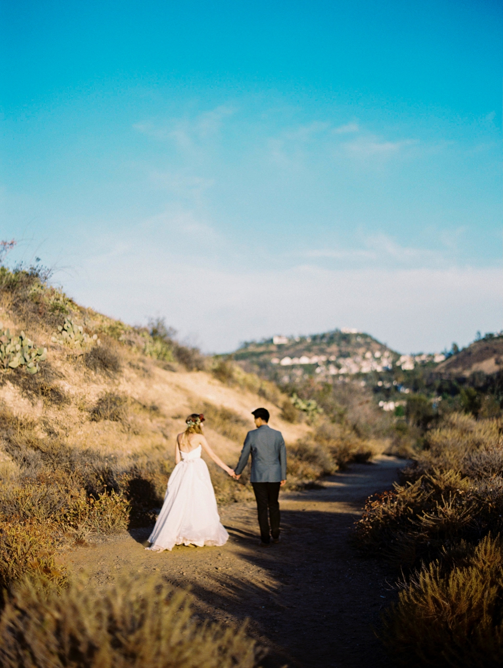 380Godwin and Nicola Orange Hills Wedding Photography.jpg
