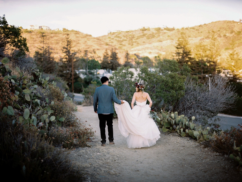 401Godwin and Nicola Orange Hills Wedding Photography.jpg