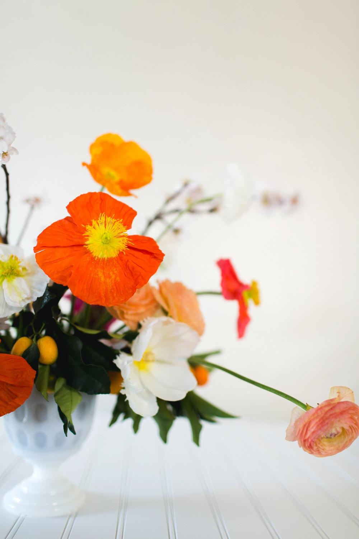 10Emblem Freutcake Floral Column Photography