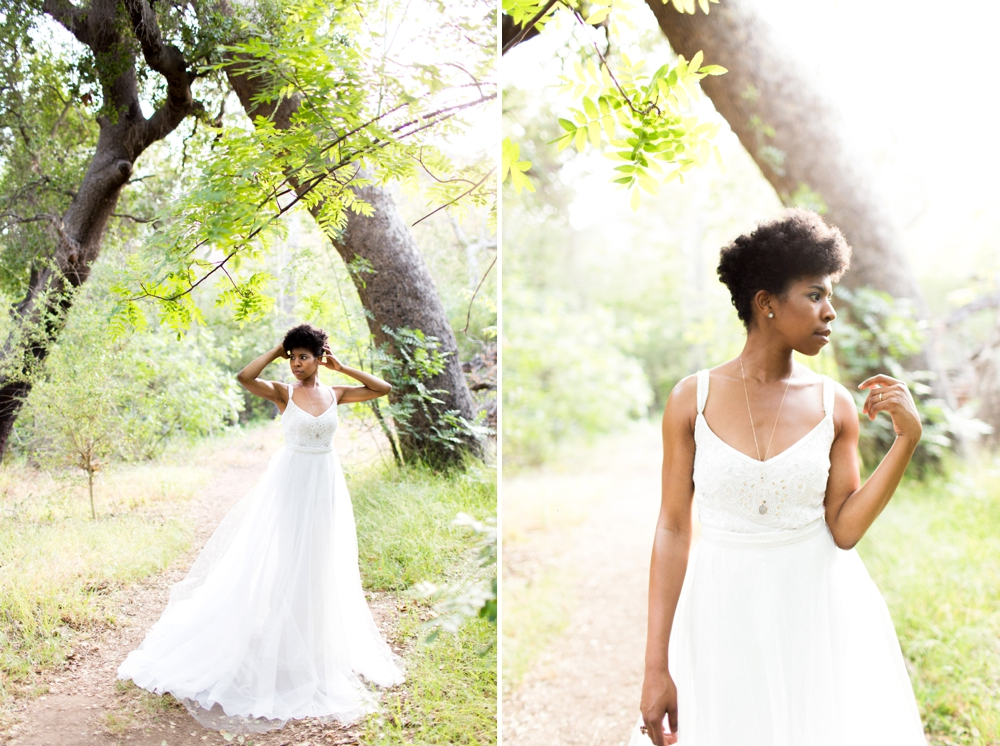 13Poetrie Events Indigo Bridal Photography