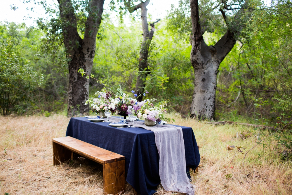 35Poetrie Events Indigo Bridal Photography