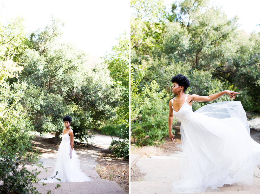 9Poetrie Events Indigo Bridal Photography