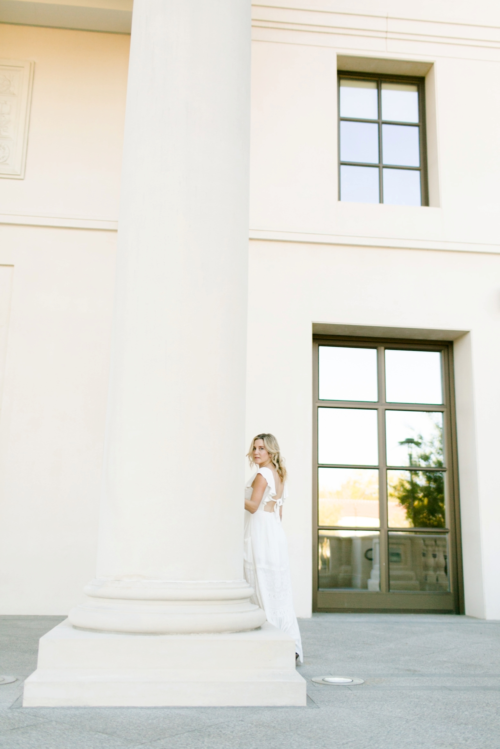 61pasadena-charm-huntington-library-pasadena-editorial-photography