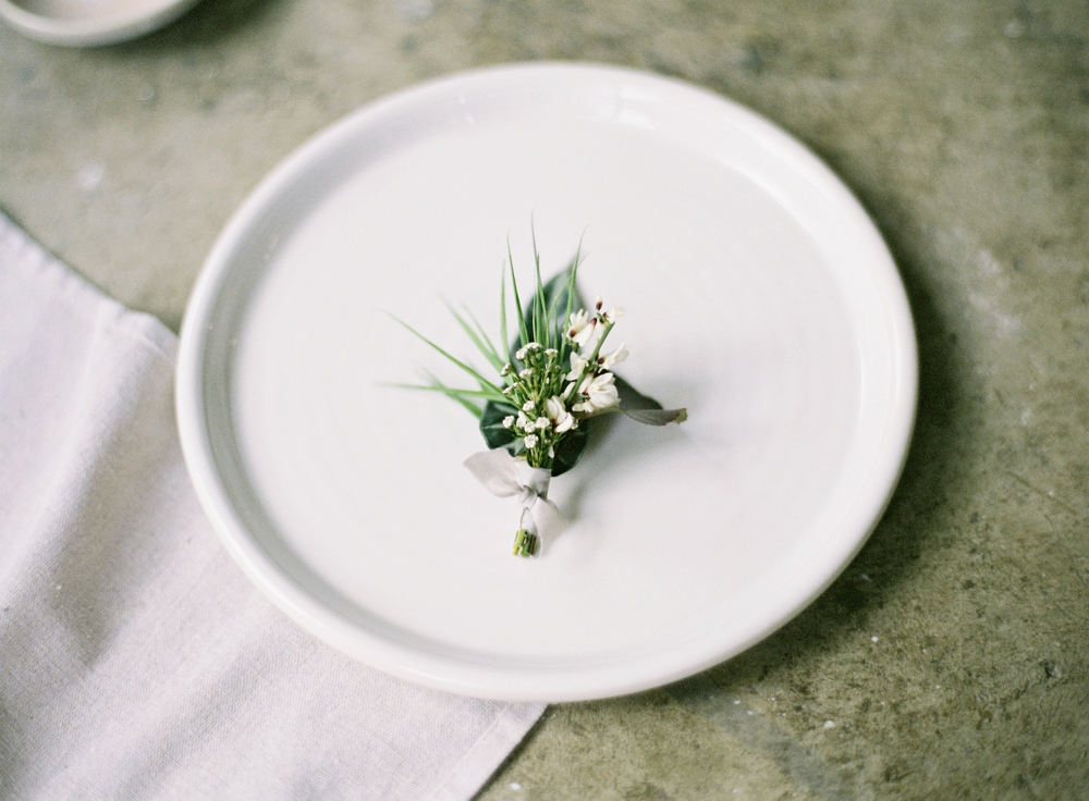 10Singapore Tropical Ikebana Editorial Photography.jpg