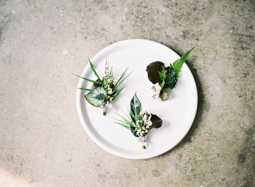 13Singapore Tropical Ikebana Editorial Photography.jpg