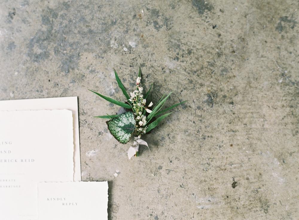 31Singapore Tropical Ikebana Editorial Photography.jpg