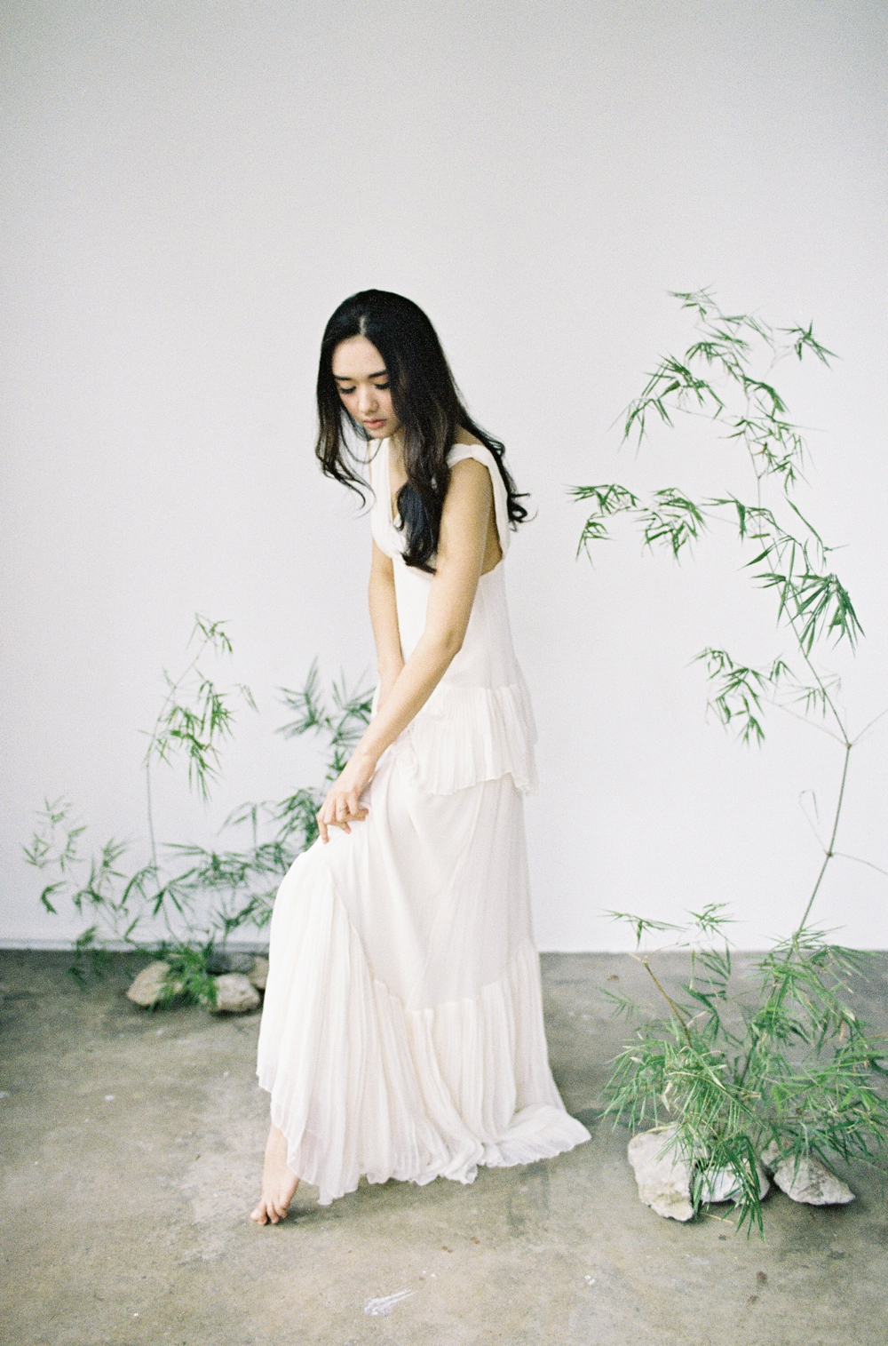 47Singapore Tropical Ikebana Editorial Photography.jpg