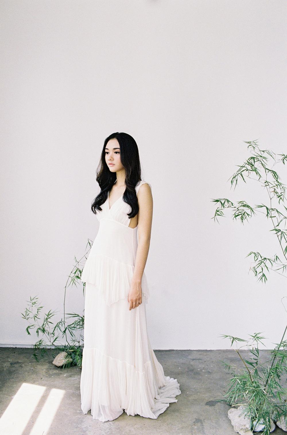 49Singapore Tropical Ikebana Editorial Photography.jpg