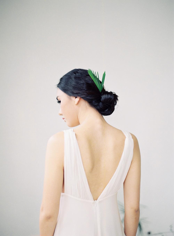 152Singapore Tropical Ikebana Editorial Photography.jpg