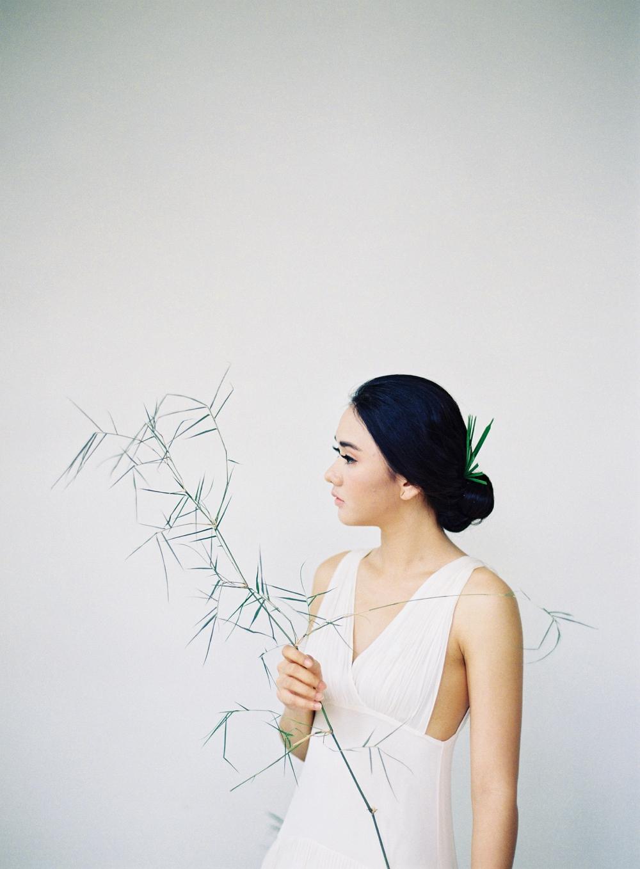 162Singapore Tropical Ikebana Editorial Photography.jpg