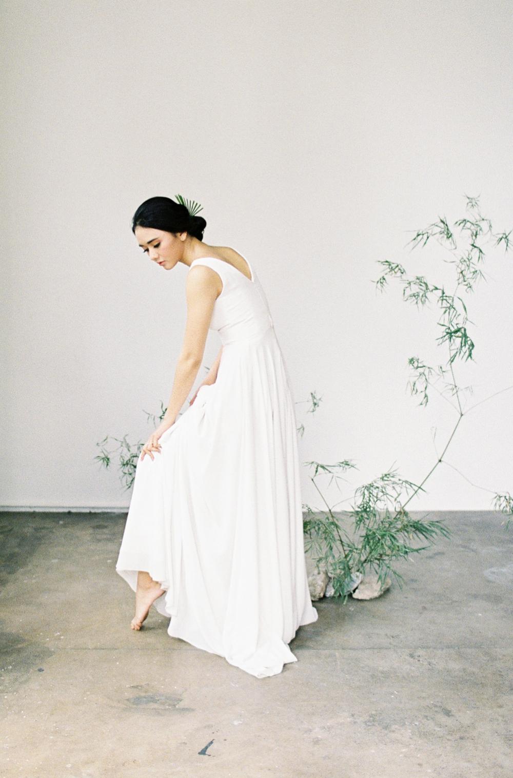 165Singapore Tropical Ikebana Editorial Photography.jpg