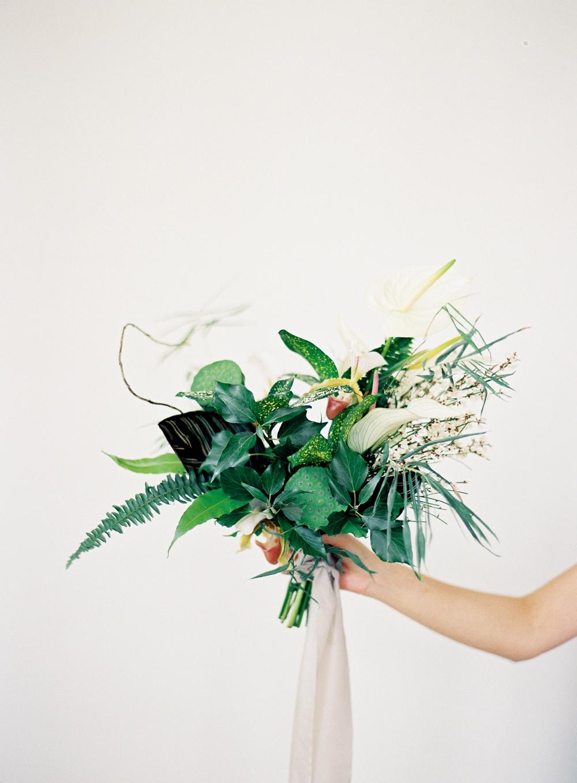 195Singapore Tropical Ikebana Editorial Photography.jpg