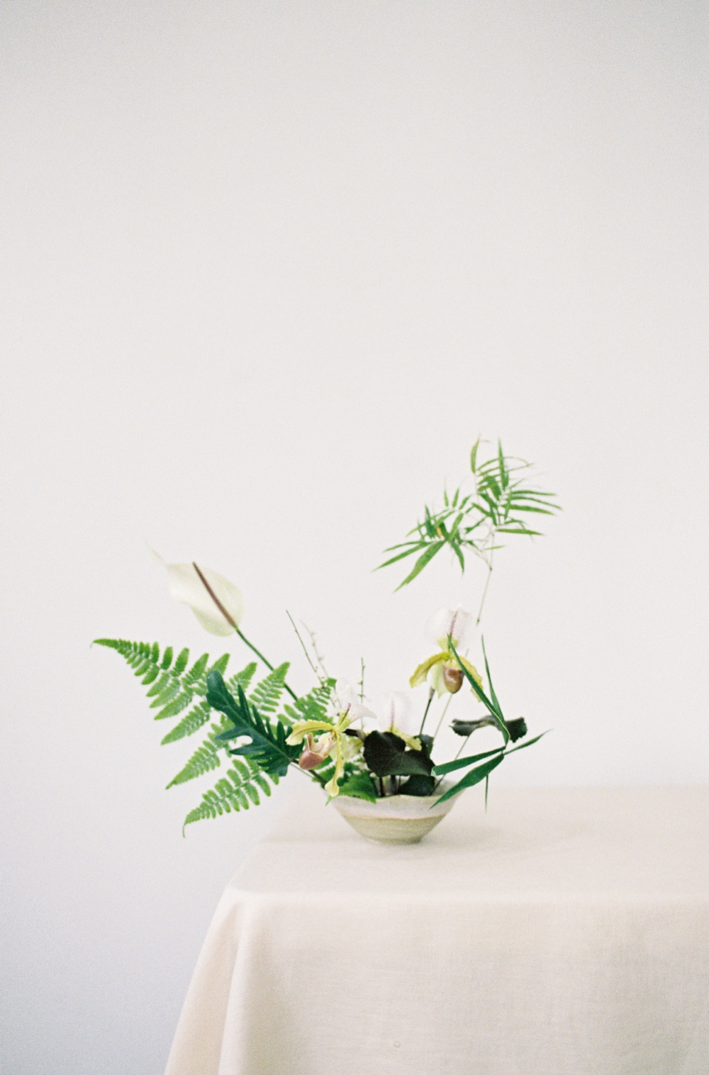 199Singapore Tropical Ikebana Editorial Photography.jpg
