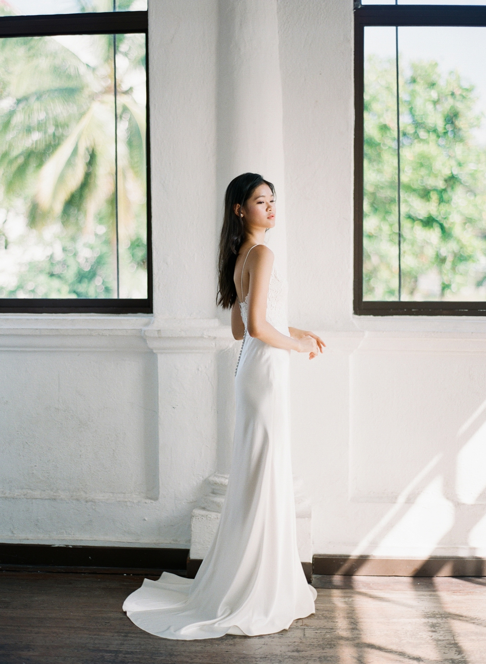 51Jasmine Inspired Bridal Editorial.jpg