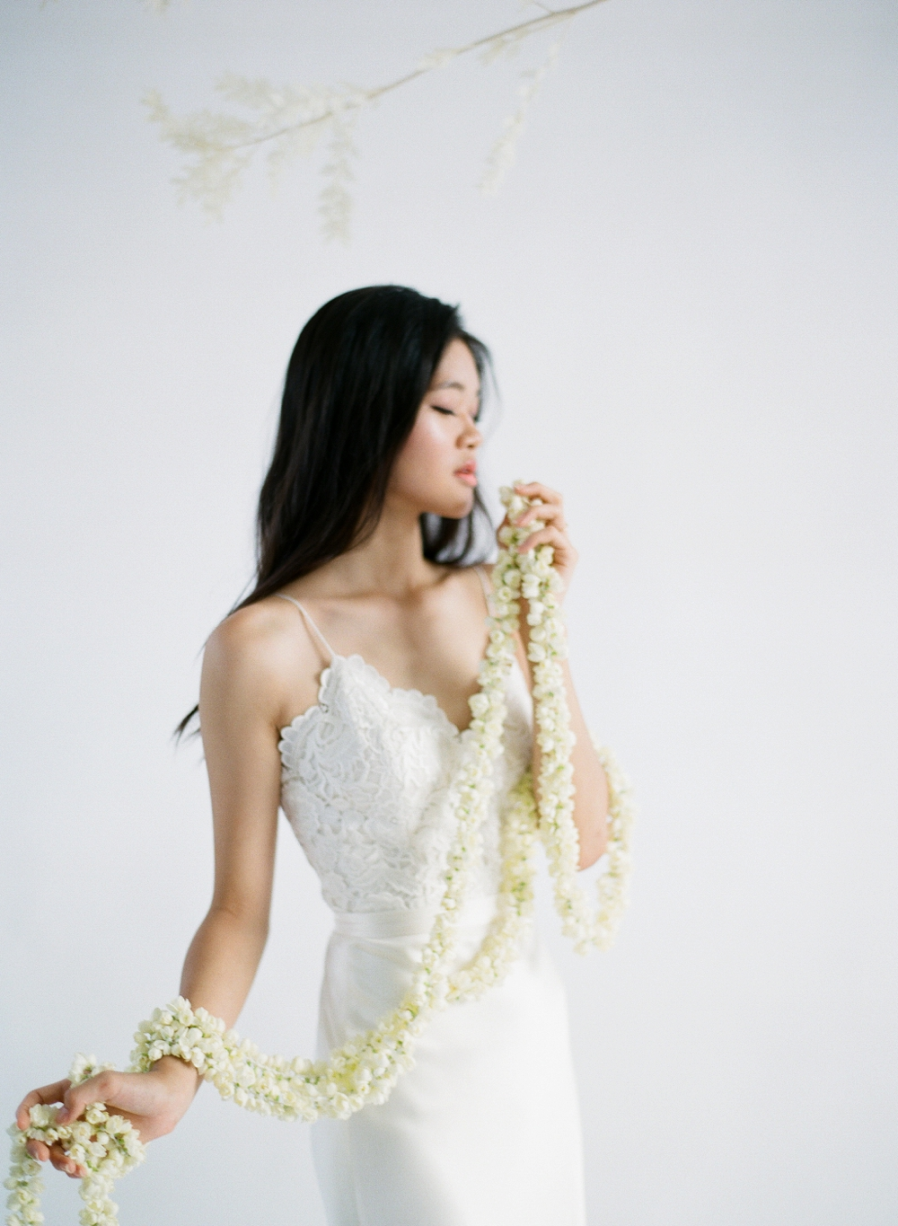 73Jasmine Inspired Bridal Editorial.jpg