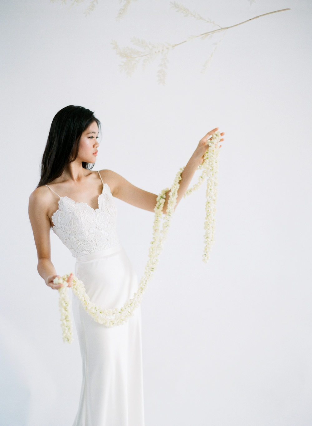 79Jasmine Inspired Bridal Editorial.jpg