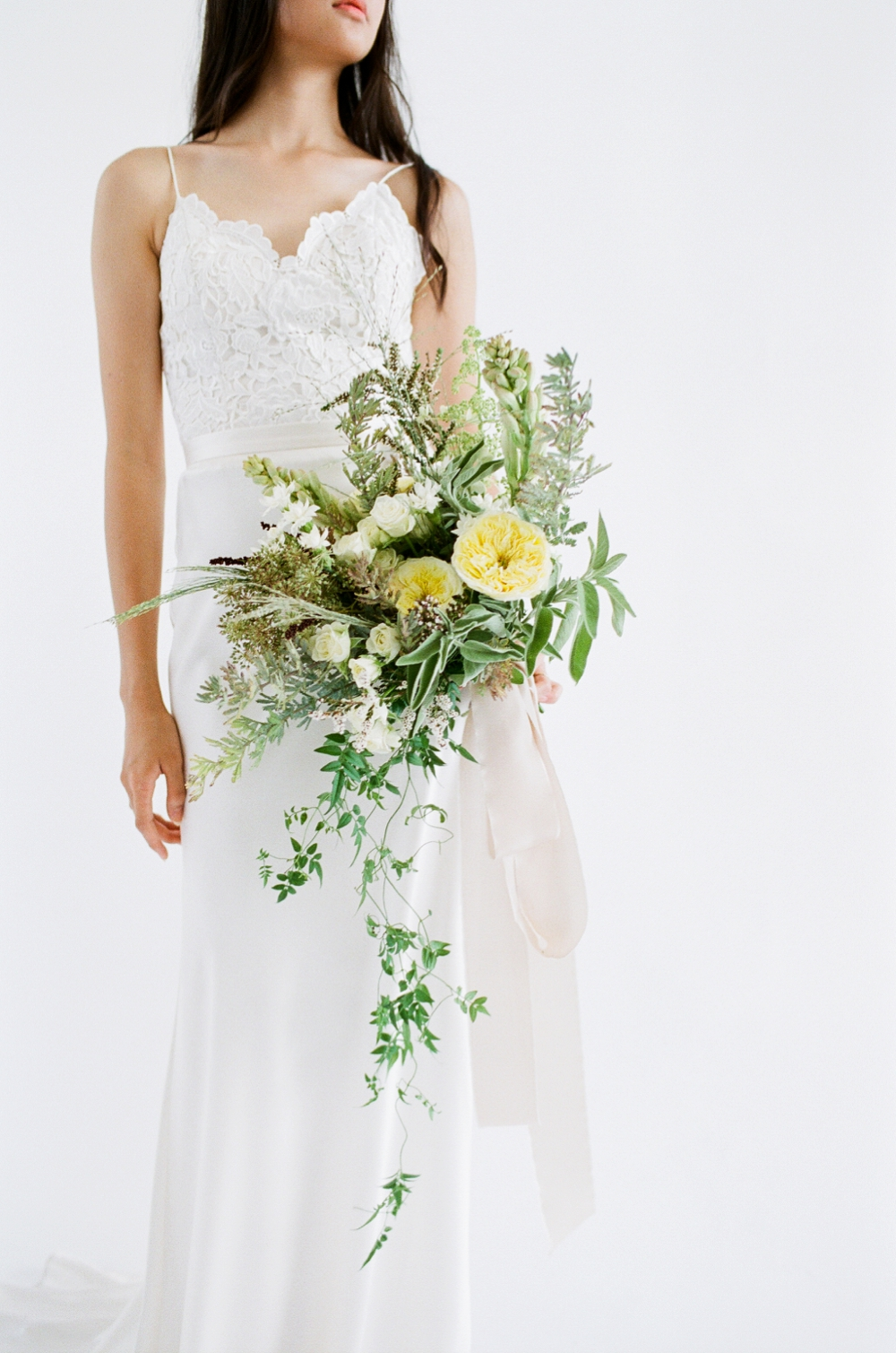94Jasmine Inspired Bridal Editorial.jpg