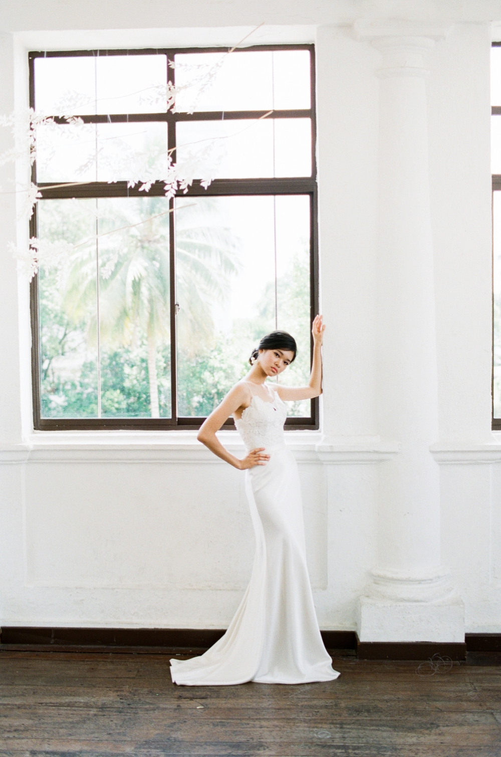 174Jasmine Inspired Bridal Editorial.jpg