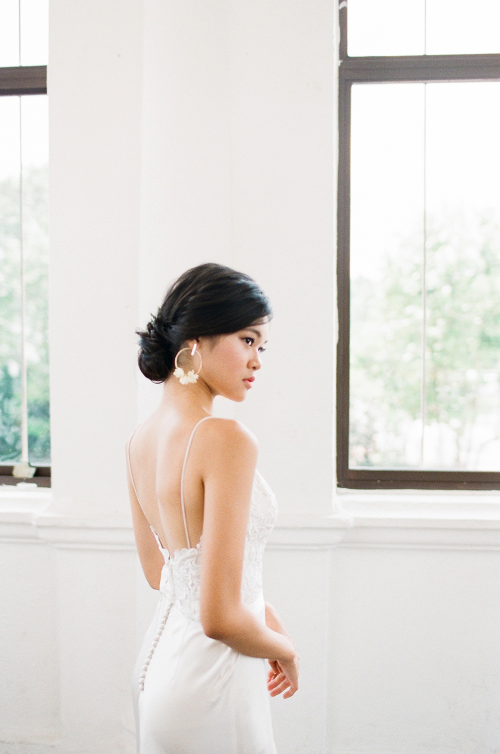 180Jasmine Inspired Bridal Editorial.jpg