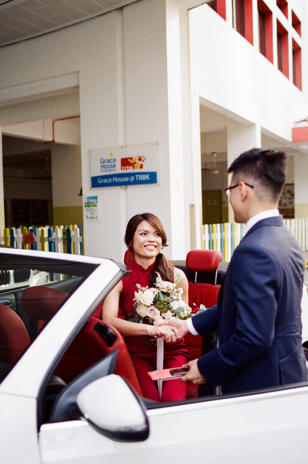 12Daniel and Valencia Singapore Wedding Maritha Mae Photography.jpg