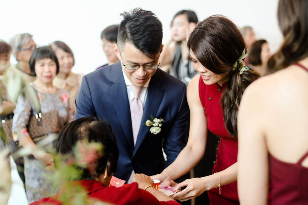 78Daniel and Valencia Singapore Wedding Maritha Mae Photography.jpg