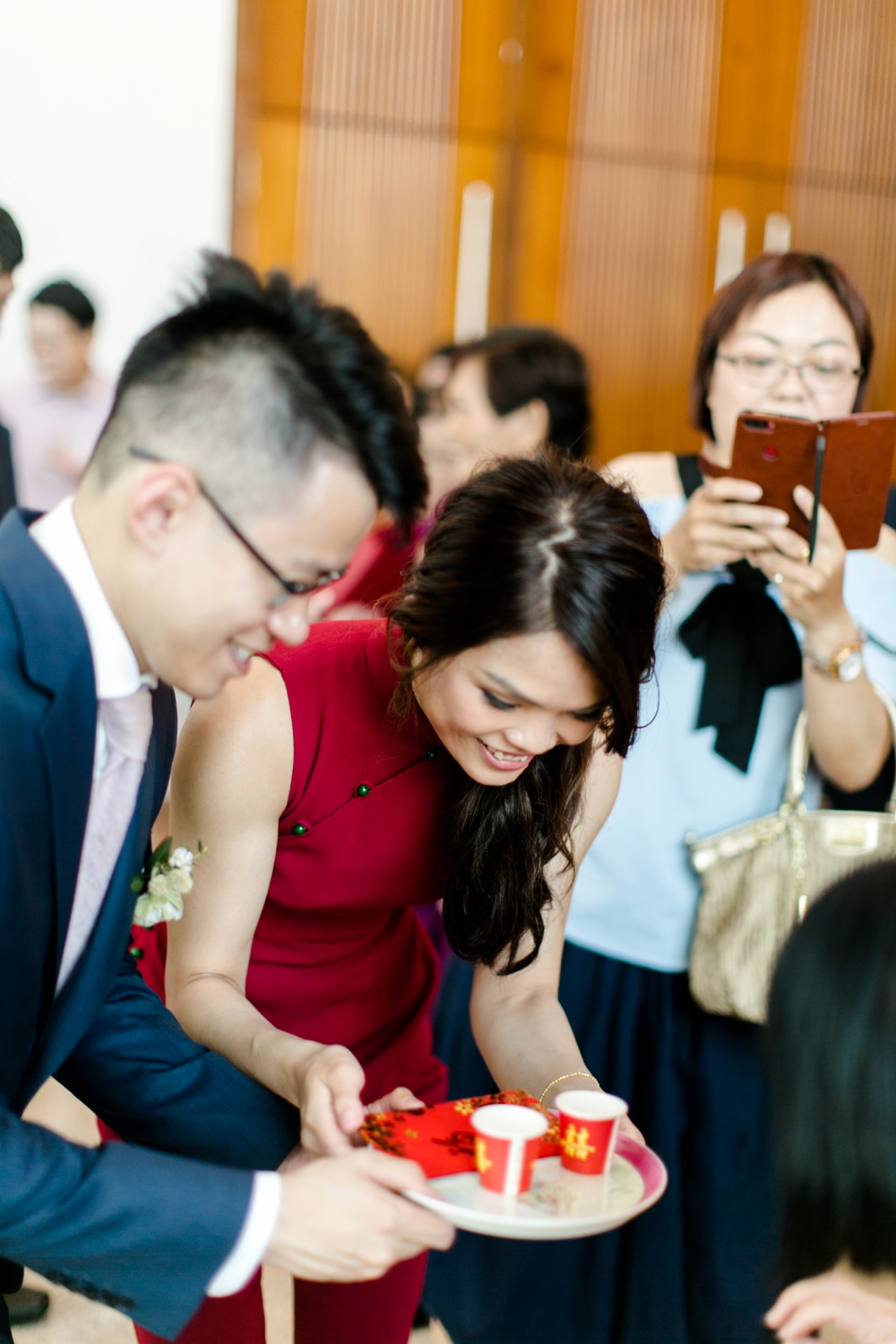96Daniel and Valencia Singapore Wedding Maritha Mae Photography.jpg