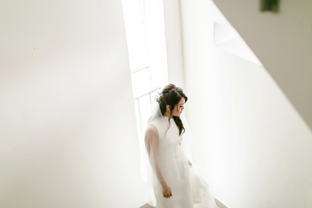 147Daniel and Valencia Singapore Wedding Maritha Mae Photography.jpg