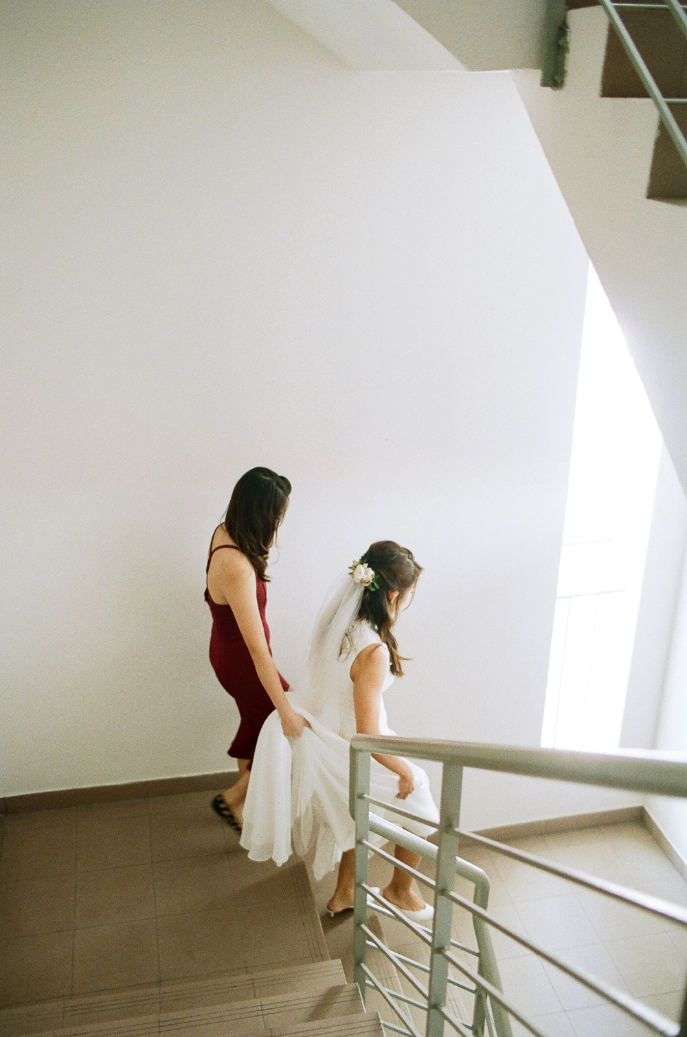 142Daniel and Valencia Singapore Wedding Maritha Mae Photography.jpg