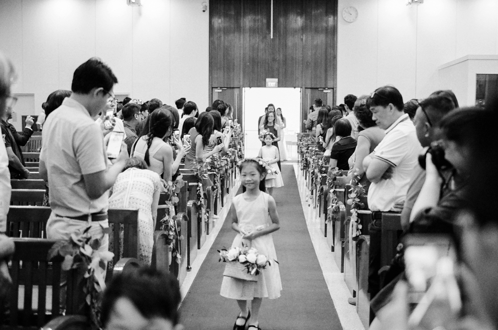 205Daniel and Valencia Singapore Wedding Maritha Mae Photography.jpg