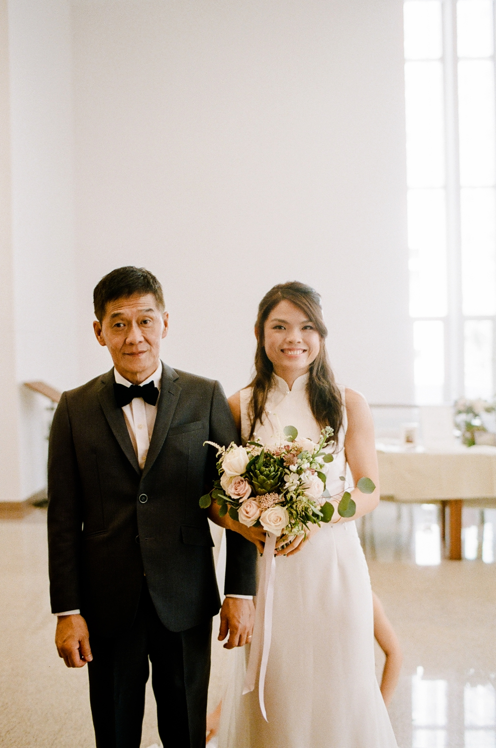 195Daniel and Valencia Singapore Wedding Maritha Mae Photography.jpg