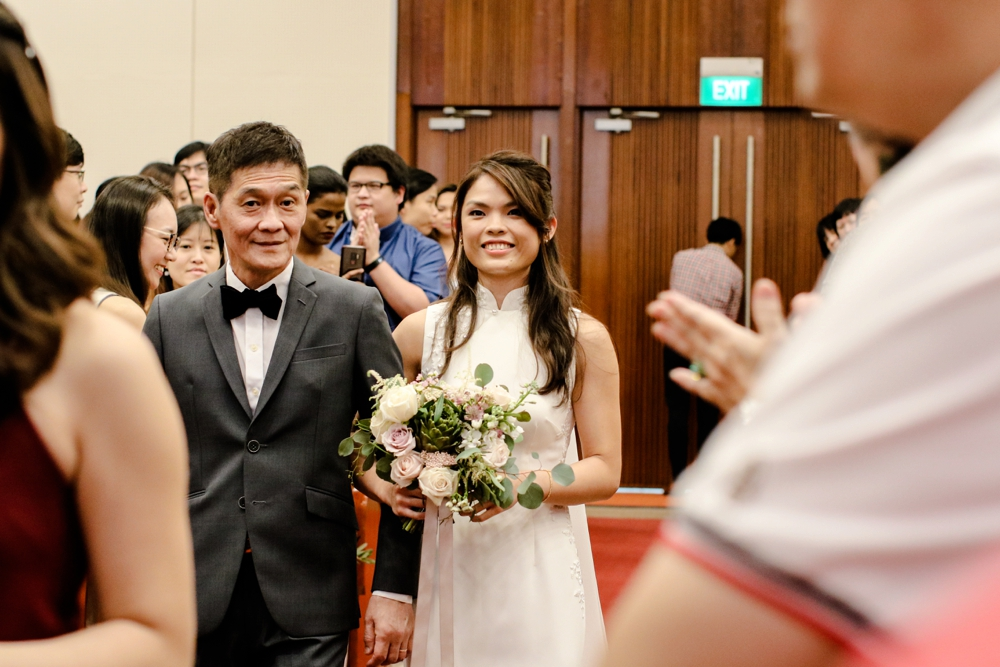 211Daniel and Valencia Singapore Wedding Maritha Mae Photography.jpg