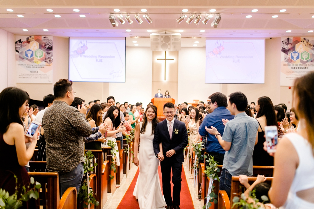 301Daniel and Valencia Singapore Wedding Maritha Mae Photography.jpg