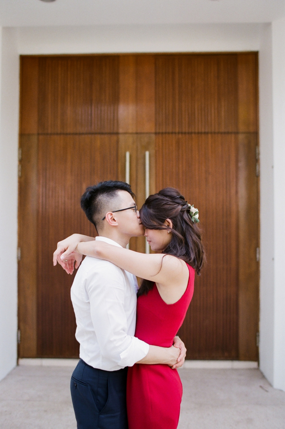 531Daniel and Valencia Singapore Wedding Maritha Mae Photography.jpg