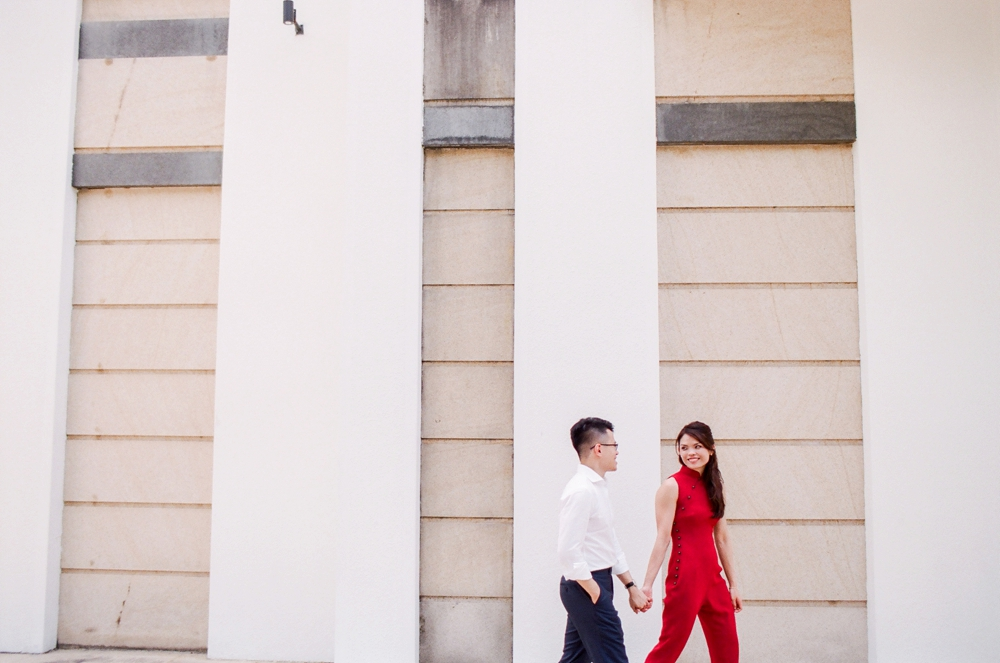 524Daniel and Valencia Singapore Wedding Maritha Mae Photography.jpg