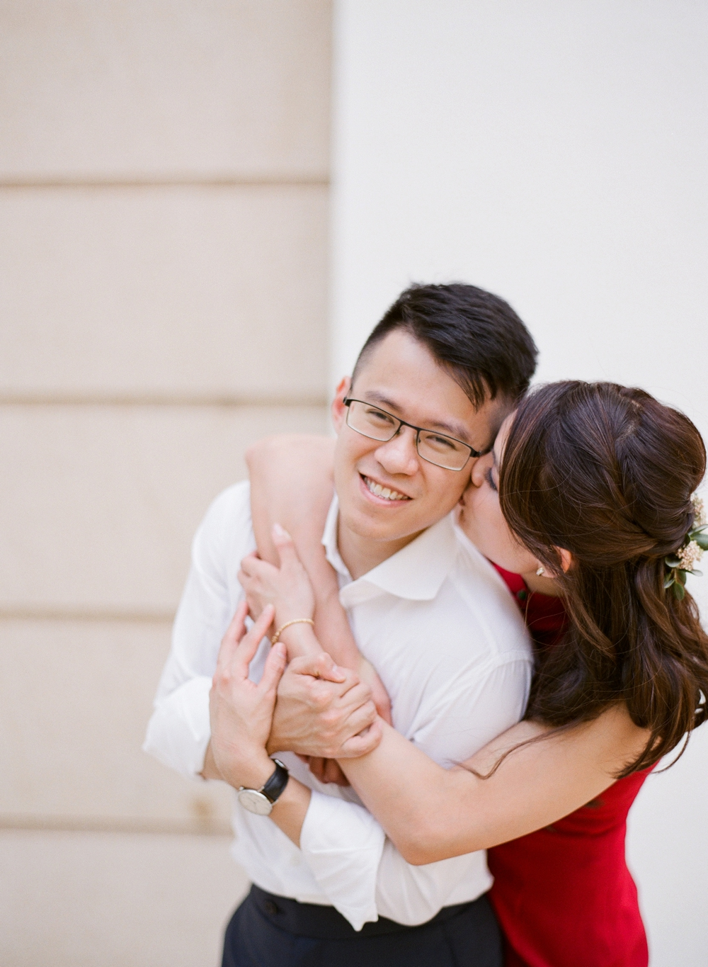 581Daniel and Valencia Singapore Wedding Maritha Mae Photography.jpg