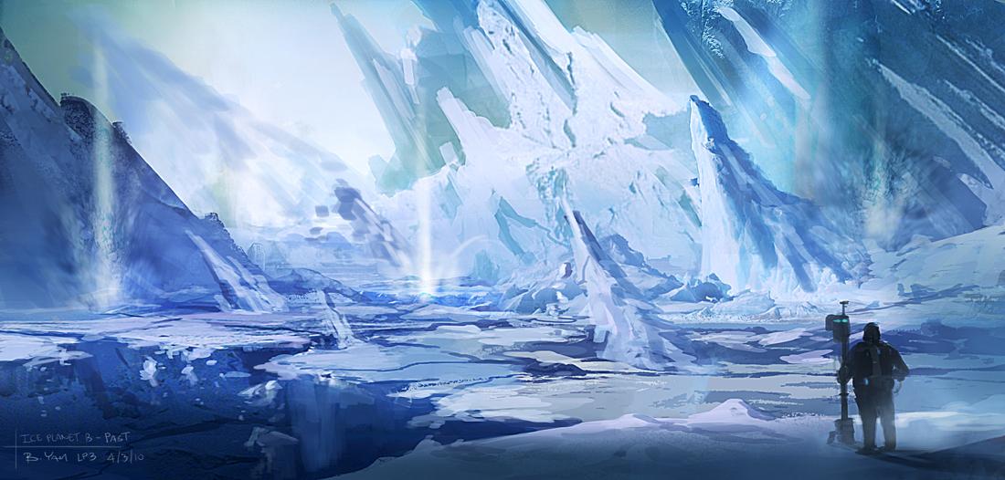 ice_planetB.jpg