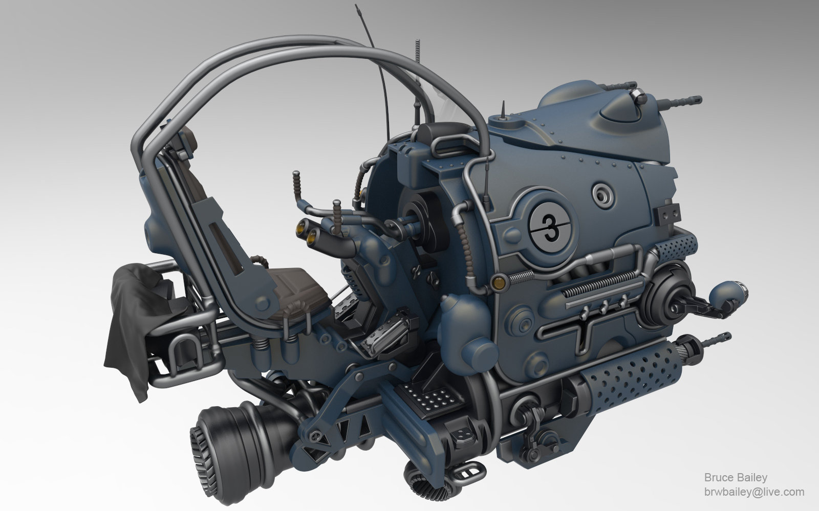 bruce-bailey-speeder-1.jpg